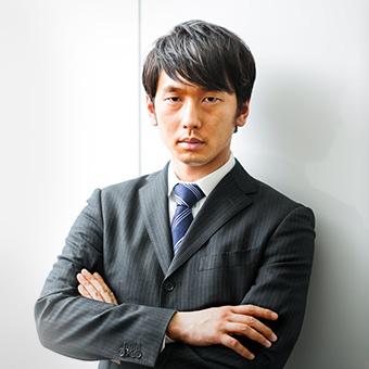 株式会社〇〇〇 代表取締役社長 サンプル記事4さん プロフィール
